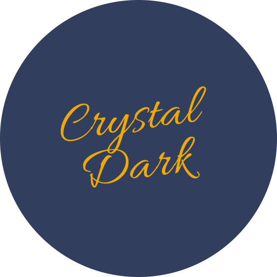 Crystal Dark