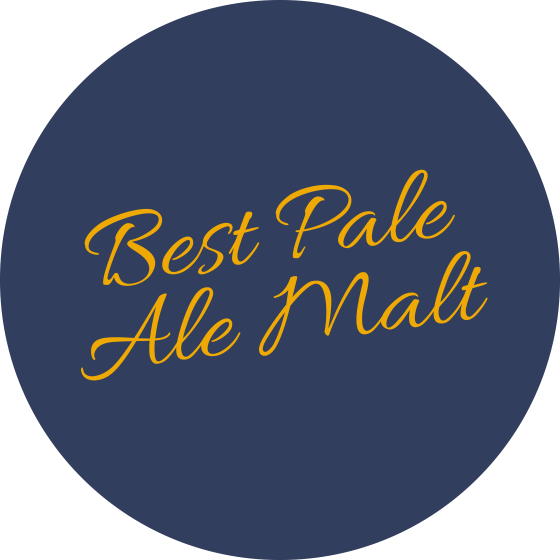 Best Pale Ale Malt