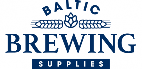 Baltic Brewing Supplies logo