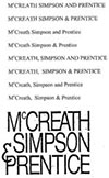 McCreath Simpson & Prentice